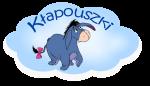 klapouszki